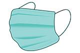 Hygieneartikel (Covid-19)